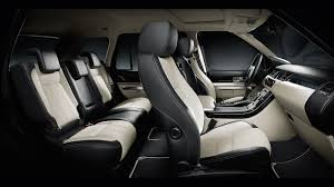 2018 land rover range rover autobiography. wonderful rover 2018 range rover vogue wallpapers  all wallpapers with land rover defender  mild style for land autobiography