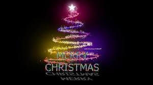 merry christmas tree wallpaper backgrounds. Delighful Wallpaper Merrychristmastreewallpaperbackgroundshdzr6 With Merry Christmas Tree Wallpaper Backgrounds R