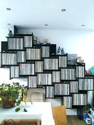 vinyl records wall display vinyl record display case vinyl record wall shelf remarkable display home interior vinyl records wall display