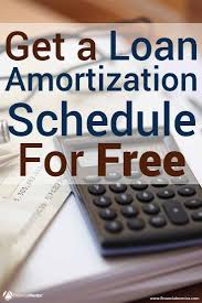 mortgage amortization comparison calculator amortization schedule calculator
