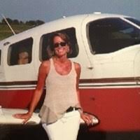 Kitty O'Donnell Obituary - Death Notice and Service Information