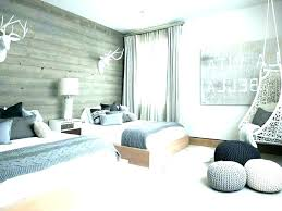 Accent Walls Bedroom New Inspiration Ideas