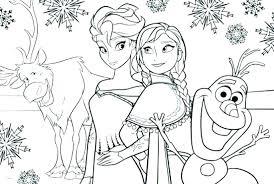 disney frozen coloring book coloring pictures frozen coloring pages princess coloring free coloring crayola mini coloring