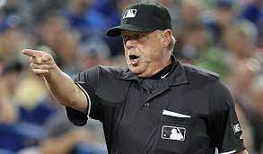 Umpire Jim Joyce makes the best call of the year -- before the game -  CBSSports.com