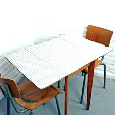home depot table tops table tops home depot laminate dining table top dining table large size