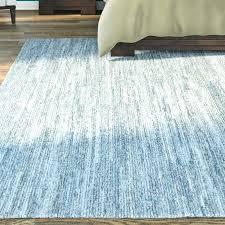 blue grey area rug rescued light blue dark blue gray area rug blue yellow grey area