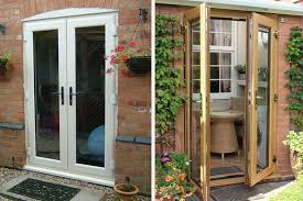 diamond glass windows of crawley timber alternative french double doors