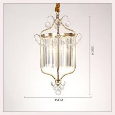 chandeliers small crystal chandelier chandeliers black gold wrought iron hanging rustic canada