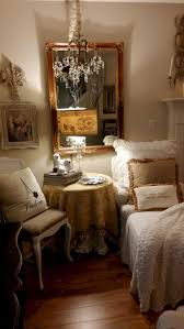beautiful country living rooms. 22 Beauty French Country Living Room Decor And Design Ideas Beautiful Rooms