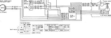 ski doo wiring diagrams wiring diagram and hernes bob 39 s ski doo page image for larger version 77 pantera f a wiring diagram