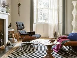 floor lighting for living room. Akari Floor Lights Lighting For Living Room H