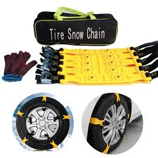 Snow Cable Size Chart Auto Trac Tire Chains Size Chart Best Review Truck For Mud