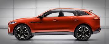 2020 JAGUAR F PACE SVR RUMORS Jaguar Pace Rumors. Just  Discharged