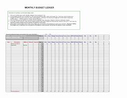 Small Business Spreadsheet Free Elegant Excel Spreadsheets Pywrapper