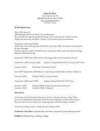 Sample Law Graduate Resume Best of Law School Resume Template Download Law School Graduate Resume