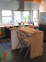 ikea island countertop diy lagan solid wood countertops into a kitchen island via shelternesscom island ikea island countertop