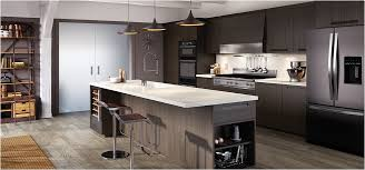 wilsonart laminate kitchen cabinets cabinet designs