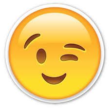 😉 | Emoji Wiki | Fandom