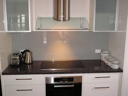Kitchen Splashback Tiles Egg Tiles Kitchen Glass Splashback Tiles Kitchen Glass Splashback