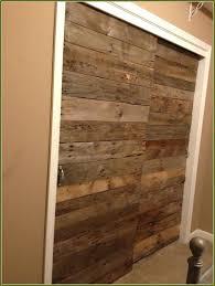 lowes sliding closet doors. Lowes Sliding Door Track Tropical Wood Closet Doors At Bottom D