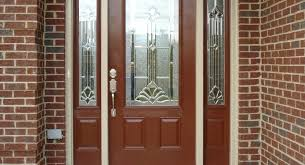 stained glass entry doors entry door glass inserts and frames stained glass door inserts front door