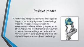 essay on impact of media in our life ex dissertation philosophie essay on impact of media in our life