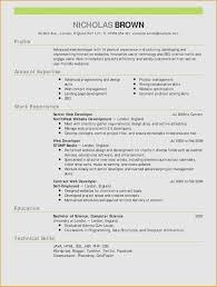 Cover Letter Definition Unique Cover Letter Resume Resume