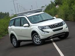 new car launches zigwheelsMahindra XUV500 Automatic launched in India  ZigWheels