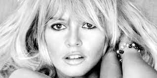 Brigitte Bardot Net Worth 2020: Wiki, Married, Family, Wedding, Salary,  Siblings