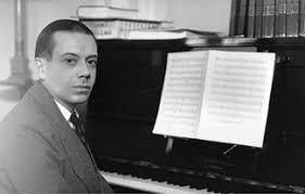 "Brevard Philharmonic – ""Anything Goes"""