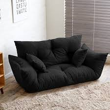 sofa furniture images. image of pictures modern sofa bed furniture images t