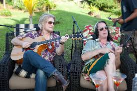I Saw The Light Daryl S House Todd Rundgren Featured On Live From Daryls House On