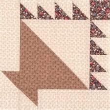 Quilt Basket - Quilts Ideas & ... Basket Quilt Block HowStuffWorks Adamdwight.com
