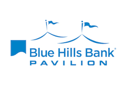 Rockland Trust Bank Pavilion Upcoming Shows In Boston