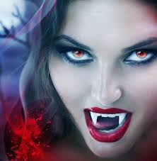 diy costume ideas female vampire costume
