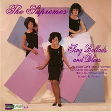 Frank marino said mary wilson and the supremes inspired him to go into showbusiness. Albums Back From The Dead March 2019