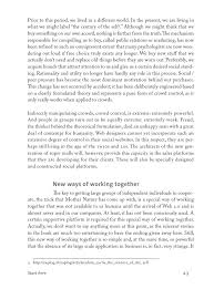 TeamPark Book English Part 40 Vision And Inspiration Delectable English Inspiration