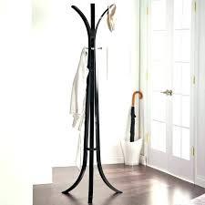 Kipling Metal Coat Rack With Umbrella Stand