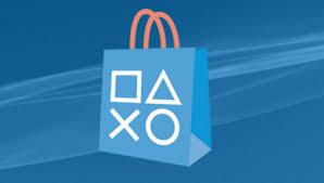 Ofertas en de PSONE en la Store de PlayStation Images?q=tbn:ANd9GcREICNAlkaCtECTxs1Lz-LTgCUH2vl_c0cC_fcDru6TI_HmZvNBxA