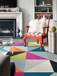 colorful rugs. Colorful Rugs For Living Room 38 Best Carpets Images On Pinterest Animal Rug Home And Live 8