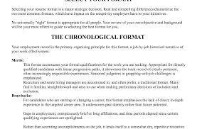 Great Resume Examples Examples Of Great Resumes Full Size Of