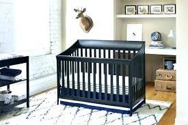 baby room area rugs nursery baby boy room rugs