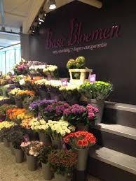 Florist Shop Display Stands Inspiration More Pretties From Holland Flirty Fleurs The Florist Blog