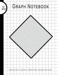 Quad Ruled Composition Books Graph Paper Notebook Walmart Urbanemedia
