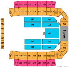 Mapfre Stadium Seating Chart Images