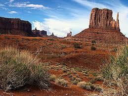 Check spelling or type a new query. 13 Samyh Krasivyh Prirodnyh Chudes V Arizone Shtaty Ameriki
