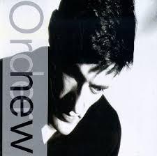 <b>New Order</b> - <b>Low Life</b> - Amazon.com Music