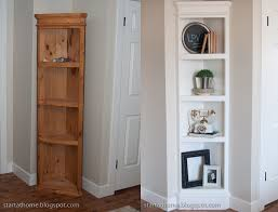 8 built in bookcases that maximize