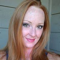 Amanda Mounce (amwillis5610) - Profile   Pinterest