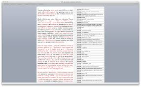 ivyticket admissions advice essay editing revisions college personal statement essay re write click to toggle before ivyticket after ivyticket
